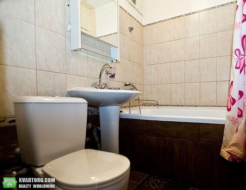 сдам 1-комнатную квартиру. Киев, ул. Осиповского . Цена: 26000$  (ID 1793772) - Фото 3