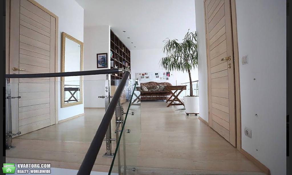 продам 5-комнатную квартиру Днепропетровск, ул.Комсомольская 52б - Фото 2
