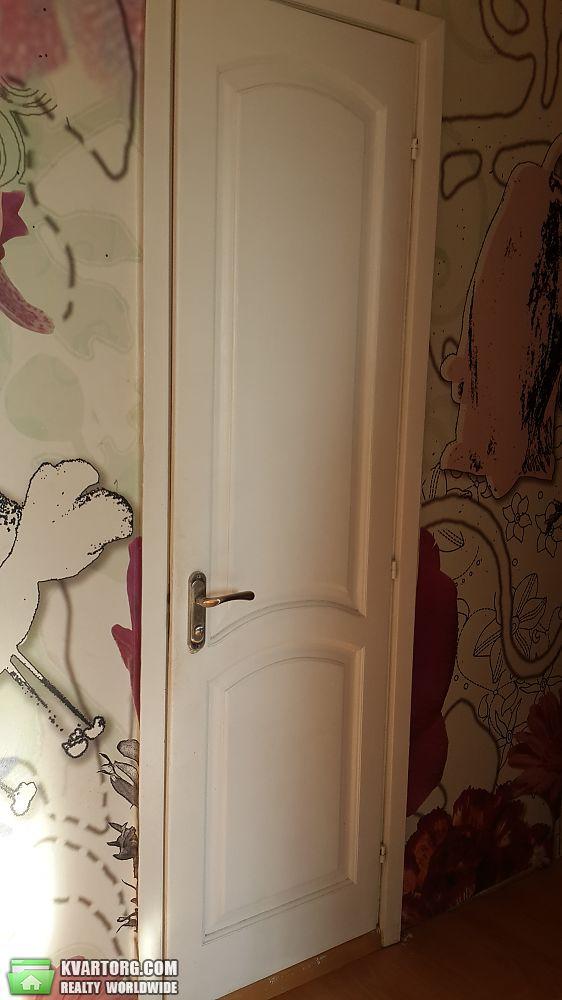 продам 3-комнатную квартиру. Донецк, ул.230-й стрелковой дивизии . Цена: 35000$  (ID 1795648) - Фото 5