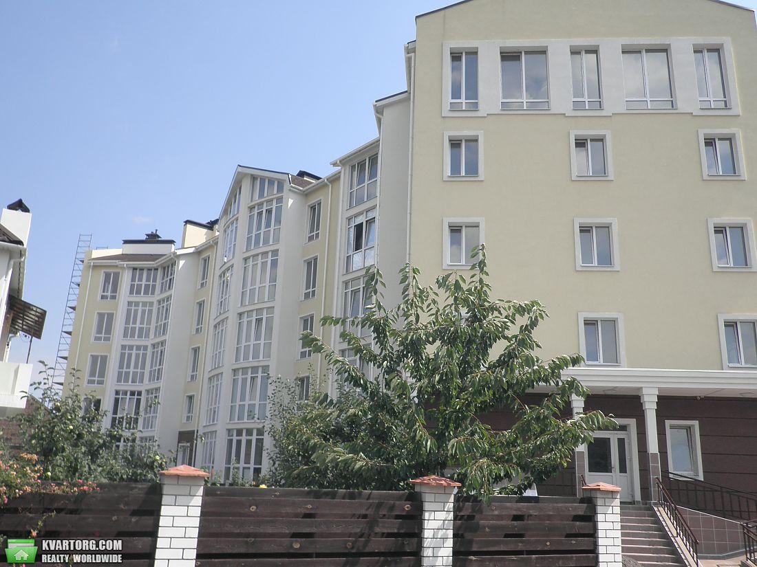 продам 1-комнатную квартиру Киев, ул.Васильковая 1 - Фото 2