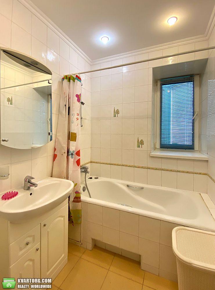продам 3-комнатную квартиру Киев, ул. Григоренко пр 24 - Фото 7