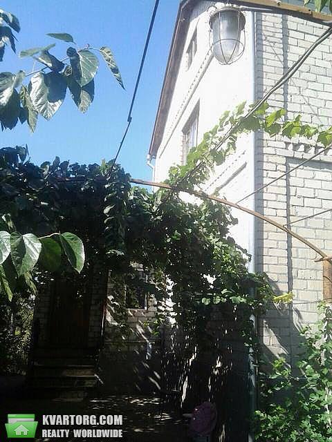 продам дом. Одесса, ул.Александровка . Цена: 33000$  (ID 1832501) - Фото 1