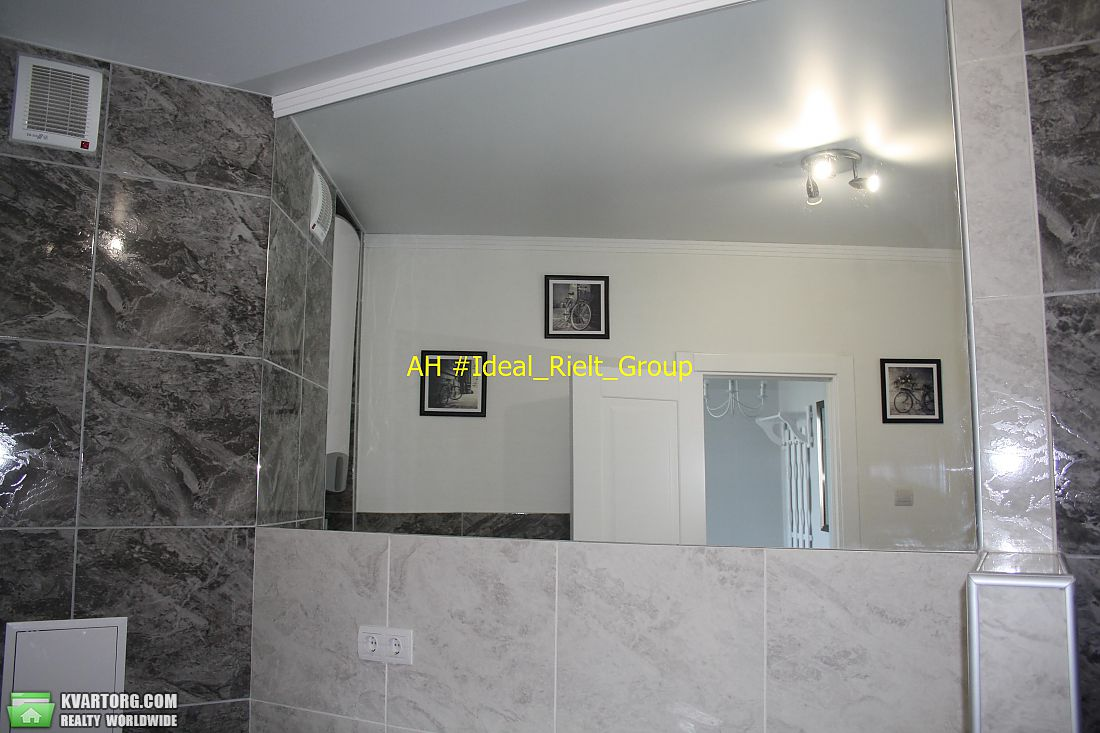 сдам 1-комнатную квартиру. Киев, ул. Межевая 23б. Цена: 298$  (ID 2000852) - Фото 3