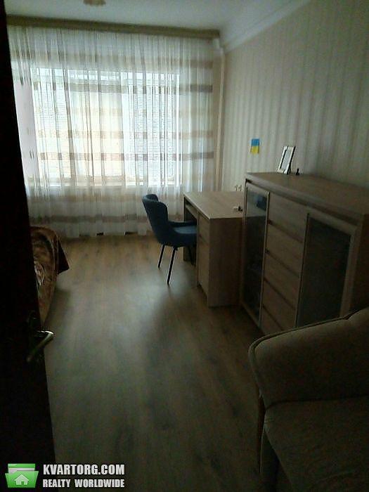 продам 2-комнатную квартиру Киев, ул. Героев Обороны 7 - Фото 3