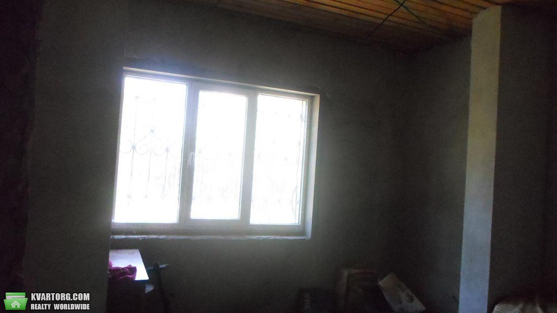 продам дом Боярка, ул.38 линия - Фото 5