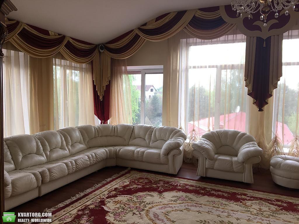 продам дом Днепропетровск, ул.Таромское - Фото 7