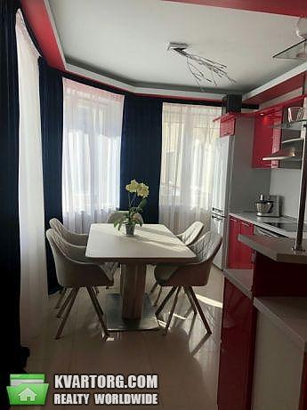 продам 3-комнатную квартиру Киев, ул. Героев Сталинграда пр 24а - Фото 8