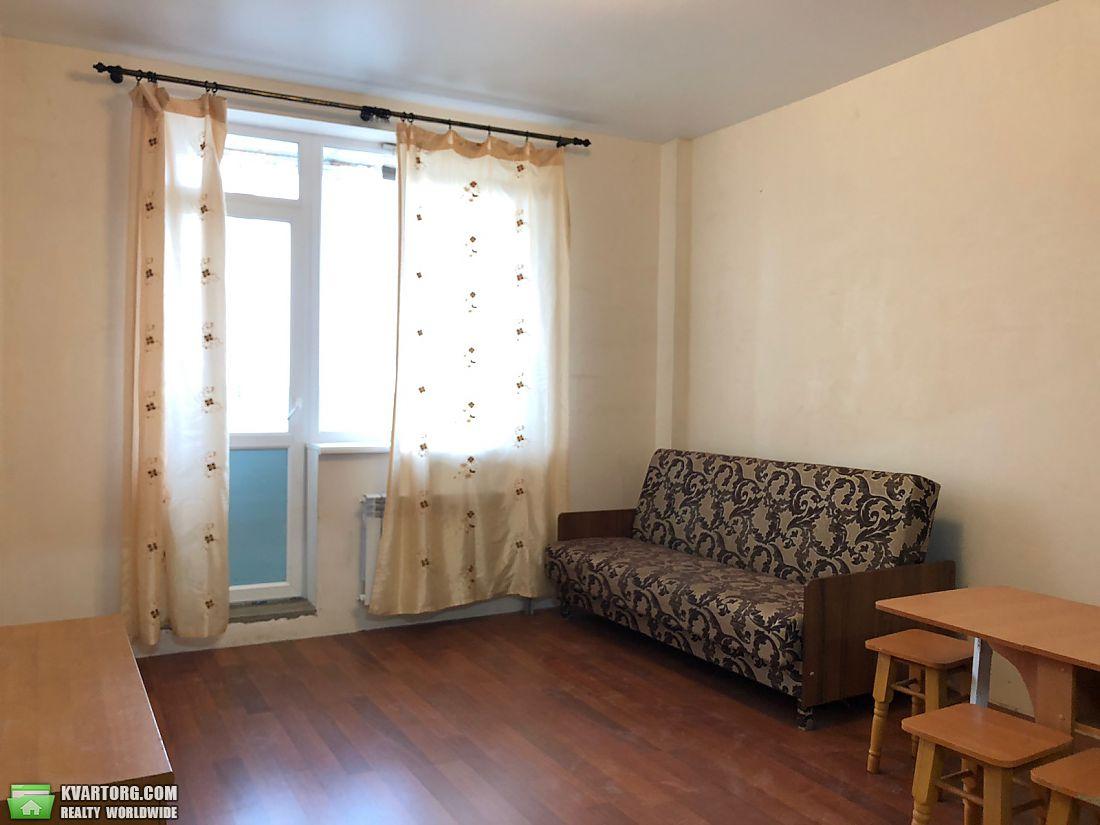 продам 2-комнатную квартиру. Одесса, ул.Бочарова . Цена: 32000$  (ID 2333016) - Фото 5