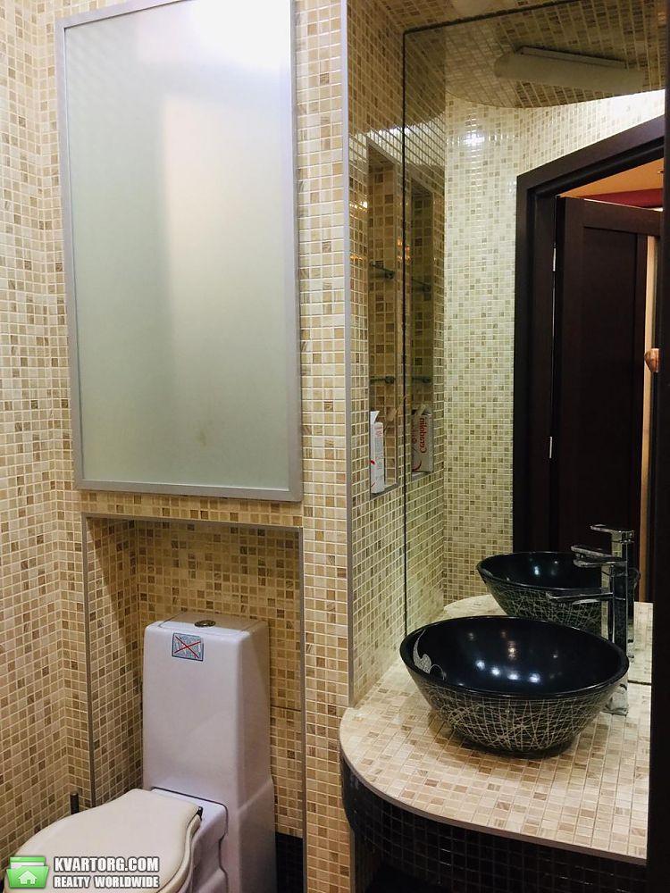 продам 4-комнатную квартиру Днепропетровск, ул.Казакова - Фото 10