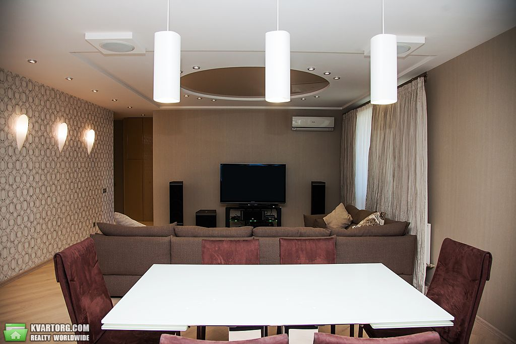 продам 3-комнатную квартиру Днепропетровск, ул.Кедрина 53а - Фото 3