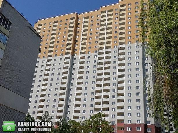 продам 1-комнатную квартиру Вышгород, ул.Кургузова 11в - Фото 6