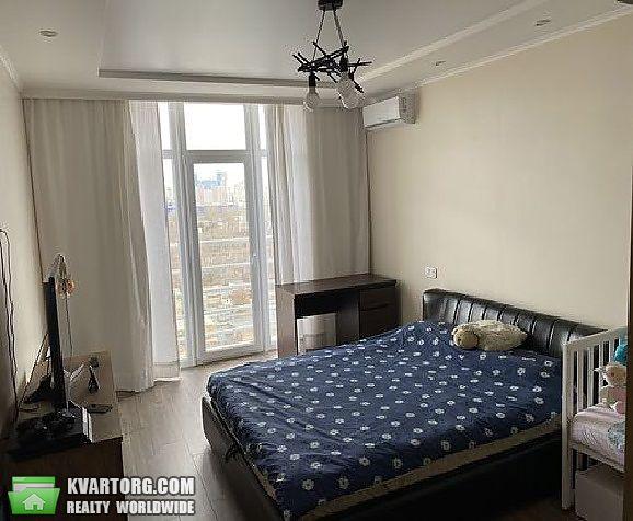 продам 1-комнатную квартиру Киев, ул. Полярная - Фото 1