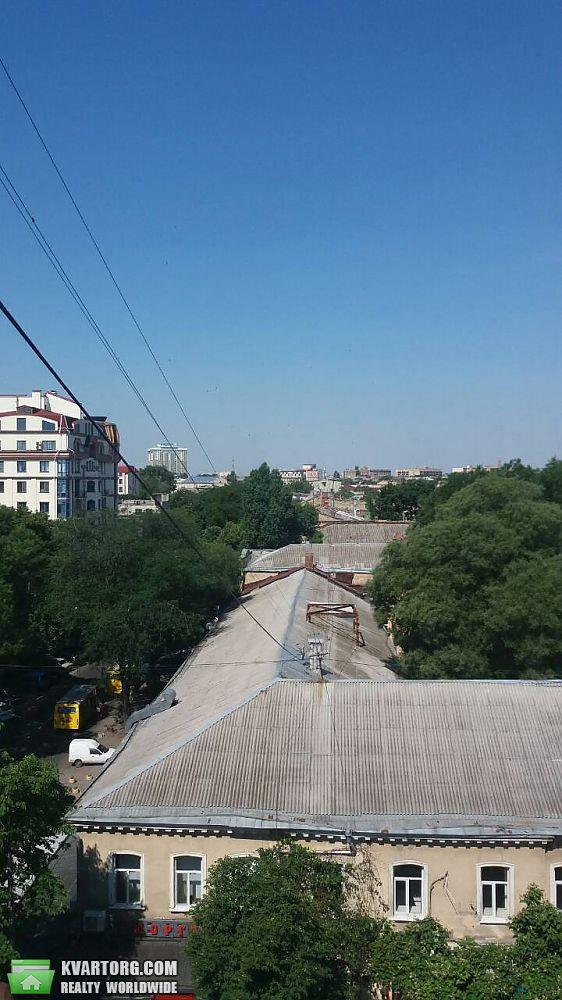 сдам офис Одесса, ул.Екатериненская 35 - Фото 5