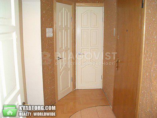 продам 2-комнатную квартиру Киев, ул. Тимошенко 2б - Фото 8