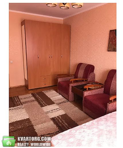 сдам 3-комнатную квартиру Киев, ул. Голосеевский пр 7 - Фото 3