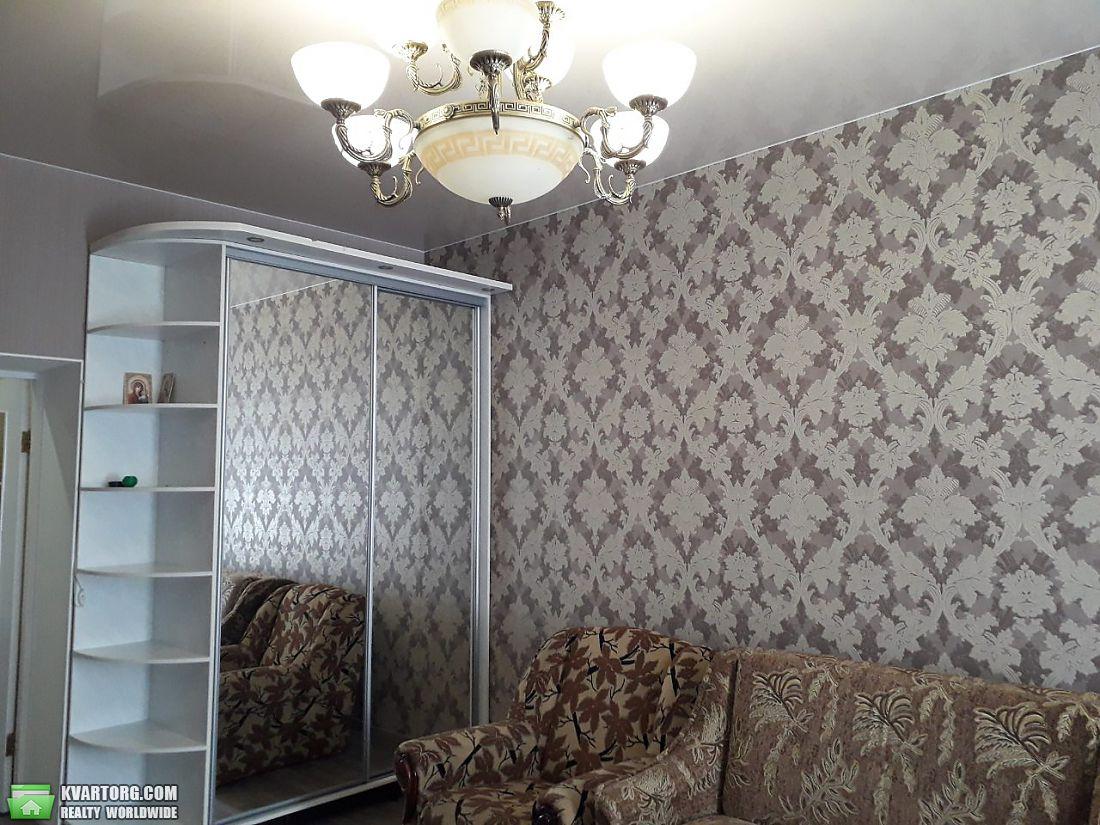 сдам 2-комнатную квартиру Одесса, ул.Лузановская - Фото 5