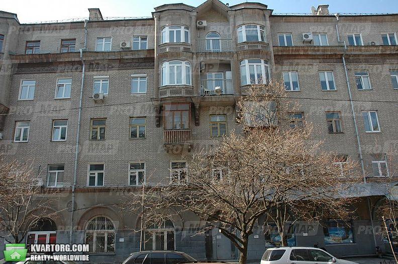 сдам 2-комнатную квартиру Киев, ул. Дарвина 8 - Фото 1