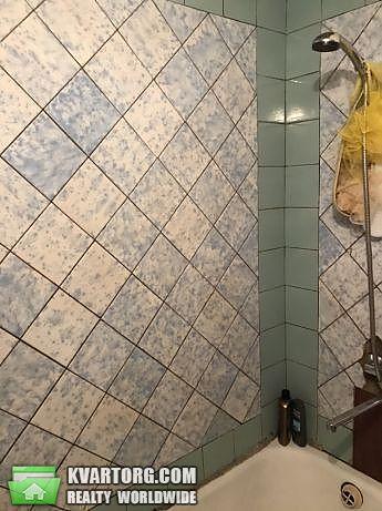 продам 3-комнатную квартиру Киев, ул. Героев Сталинграда пр 13а - Фото 10