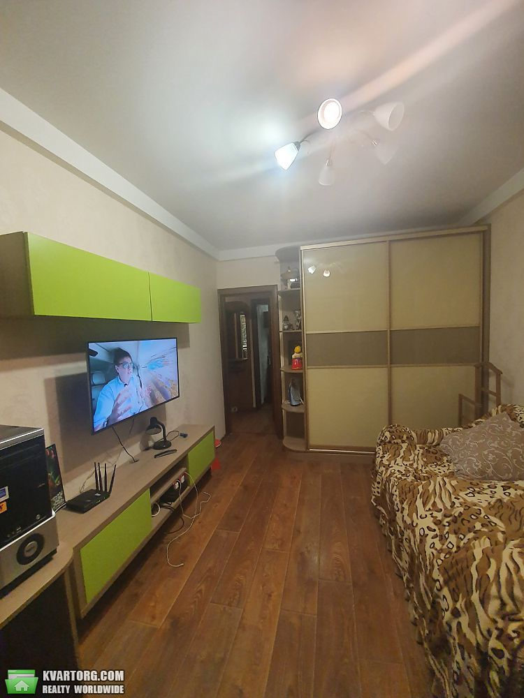продам 2-комнатную квартиру Одесса, ул. Филатова 76 - Фото 3