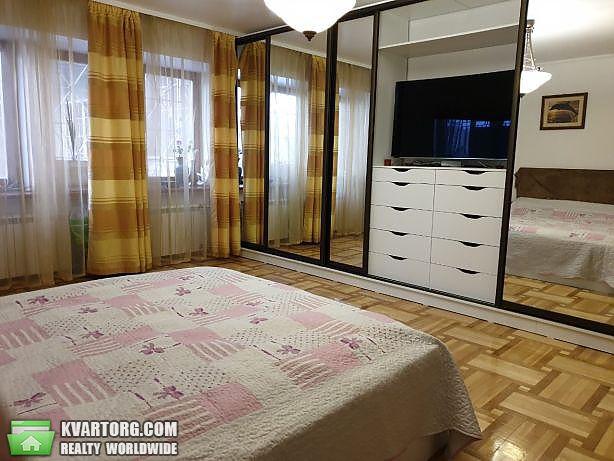 продам 3-комнатную квартиру Киев, ул. Героев Сталинграда пр 12г - Фото 9