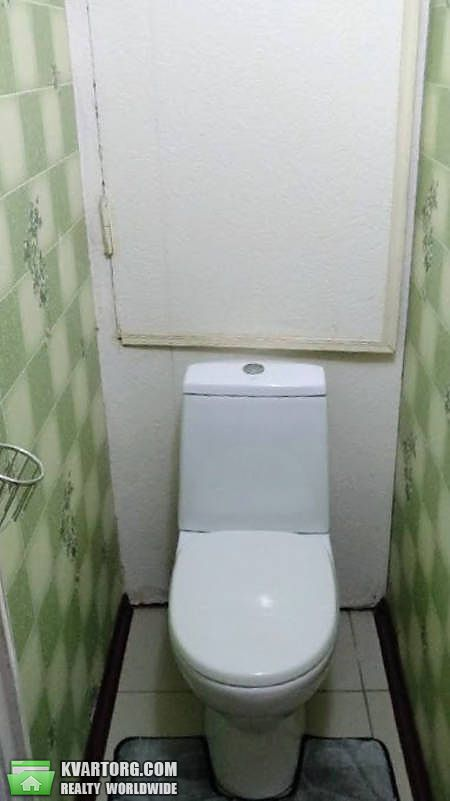 продам 1-комнатную квартиру Киев, ул. Малиновского 7а - Фото 4