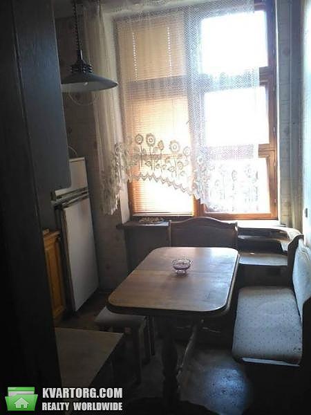продам 2-комнатную квартиру. Донецк, ул.Центр . Цена: 30000$  (ID 2239805) - Фото 4