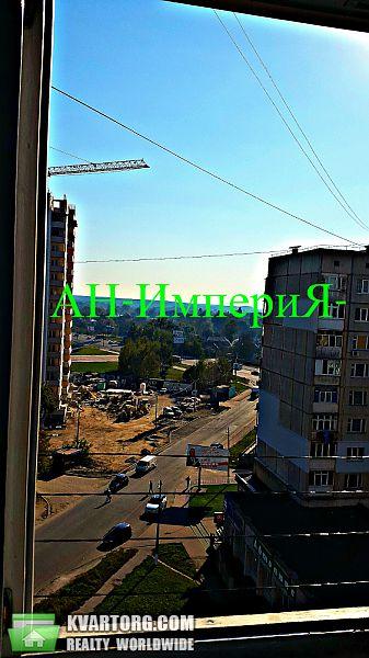 продам 2-комнатную квартиру Киевская обл., ул.Шевченко 122 - Фото 10