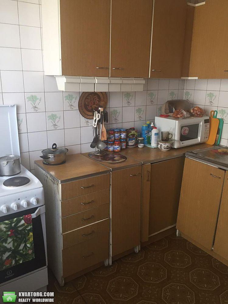 продам 3-комнатную квартиру. Киев, ул. Скрипника 13. Цена: 72000$  (ID 2070480) - Фото 1