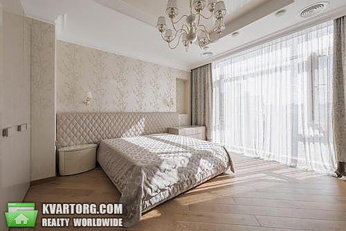 продам 4-комнатную квартиру Киев, ул. Мазепы 11б - Фото 9