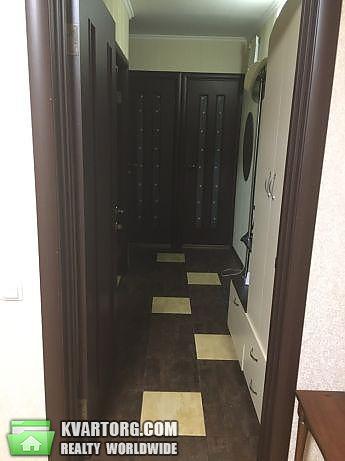 сдам 2-комнатную квартиру Киев, ул. Стальского 28А - Фото 4