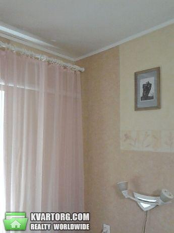 сдам 1-комнатную квартиру. Киев, ул. Гагарина пр 13. Цена: 316$  (ID 2284653) - Фото 6