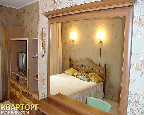 продам 3-комнатную квартиру Днепропетровск, ул.бр Звездный - Фото 8