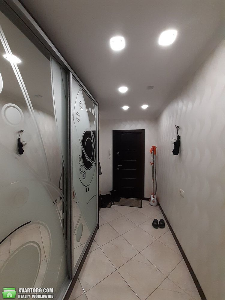 продам 3-комнатную квартиру Киев, ул.Данченко Сергея 28б - Фото 8