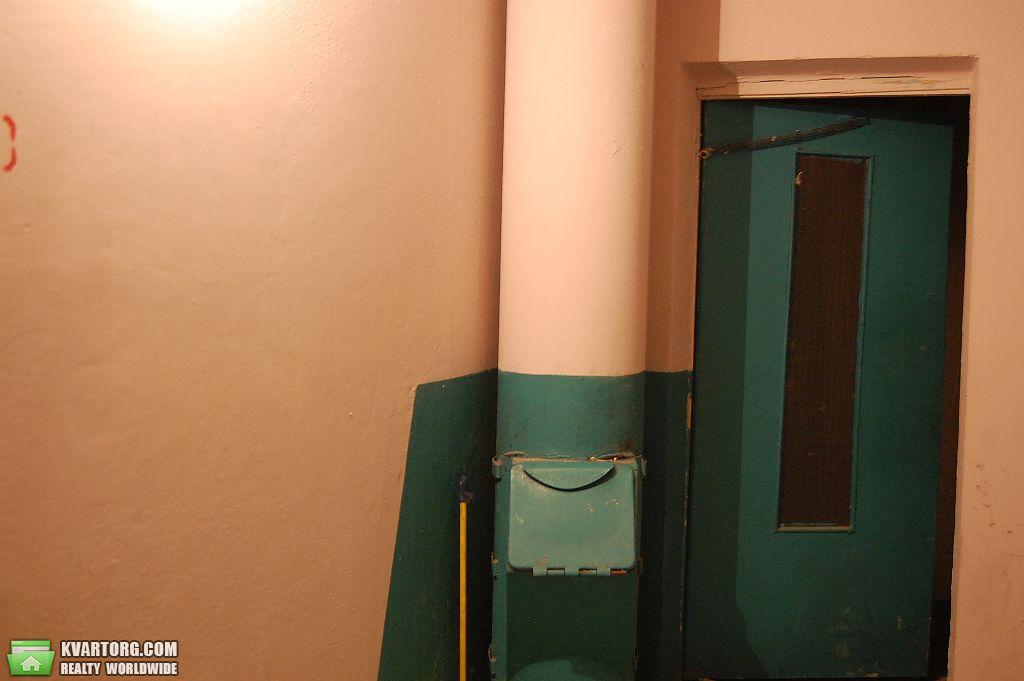 продам 3-комнатную квартиру. Киев, ул. Бальзака 57. Цена: 46000$  (ID 1837549) - Фото 10