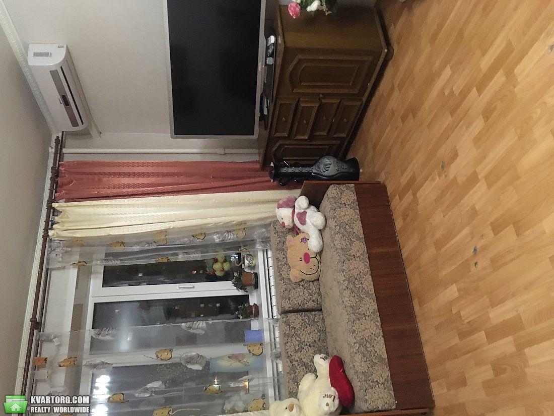 продам 1-комнатную квартиру. Киев, ул.пр. Бажана 24/1. Цена: 58000$  (ID 2085687) - Фото 2