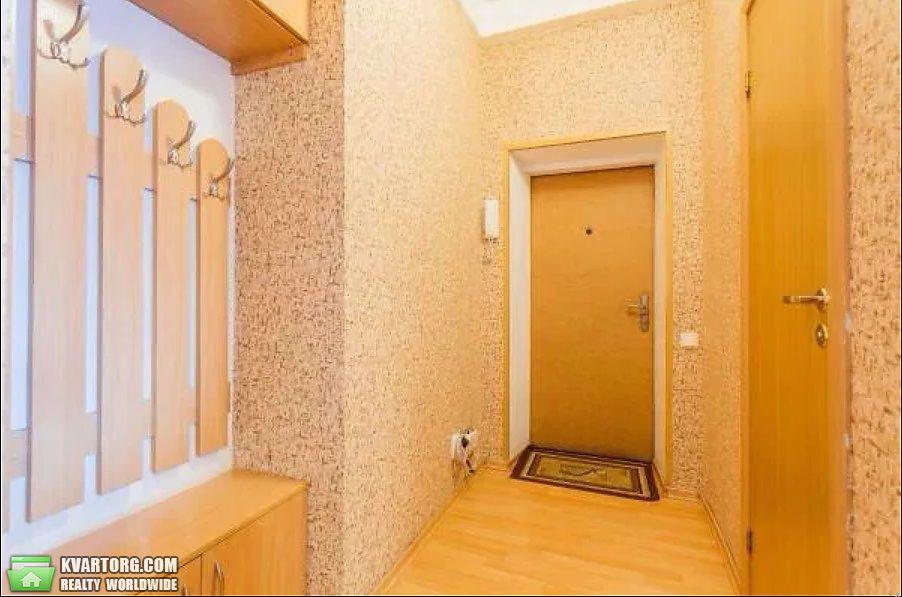 сдам 2-комнатную квартиру Киев, ул. Большая Васильковская 114 - Фото 4