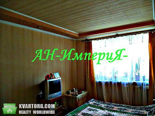 продам 2-комнатную квартиру Киевская обл., ул.Сквирское шоссе 244 - Фото 4