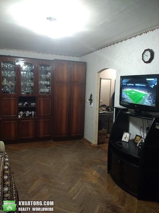 продам 3-комнатную квартиру. Киев, ул. Свободы пр 14. Цена: 35000$  (ID 2027755) - Фото 3
