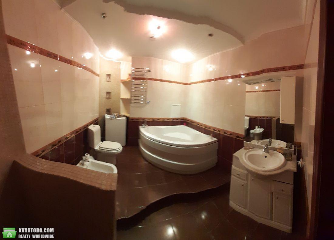 сдам 3-комнатную квартиру. Киев, ул. Ахматовой 13. Цена: 661$  (ID 2306485) - Фото 9