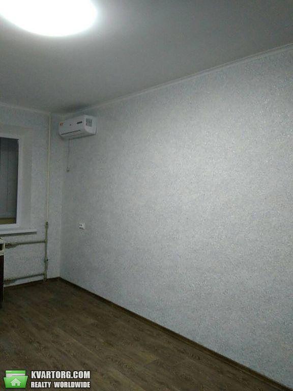 продам 1-комнатную квартиру. Полтава, ул.Великотырновская 18. Цена: 23000$  (ID 2058075) - Фото 3