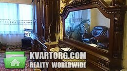 продам 2-комнатную квартиру Киев, ул.Петропавловская 6 - Фото 1