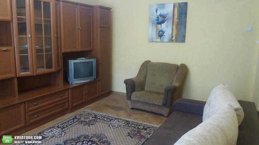 сдам 1-комнатную квартиру Киев, ул. Вернадского бул 81 - Фото 3