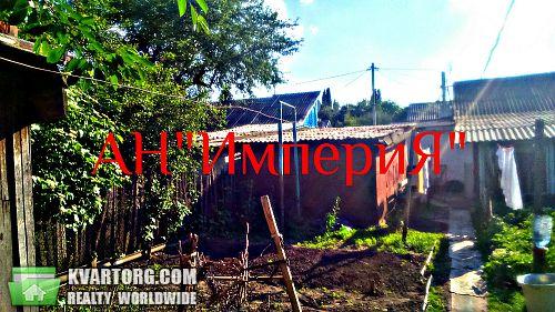 продам дом Киевская обл., ул.Киевская 70 - Фото 4