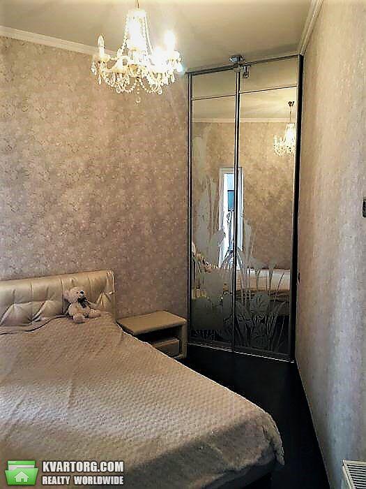 сдам 1-комнатную квартиру Киев, ул.Коновальца 44А - Фото 6