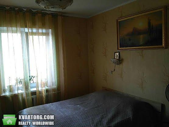 продам 3-комнатную квартиру. Киев, ул. Ревуцкого 8. Цена: 85000$  (ID 2240731) - Фото 10