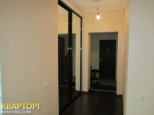 продам 3-комнатную квартиру Днепропетровск, ул.р-н ул херсонская - Фото 4