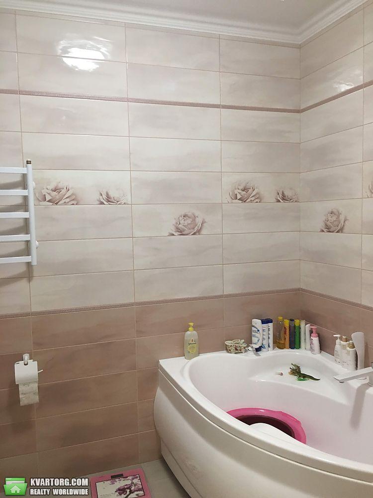 продам 3-комнатную квартиру Одесса, ул.Гагаринское Плато улица 5А/2 - Фото 9