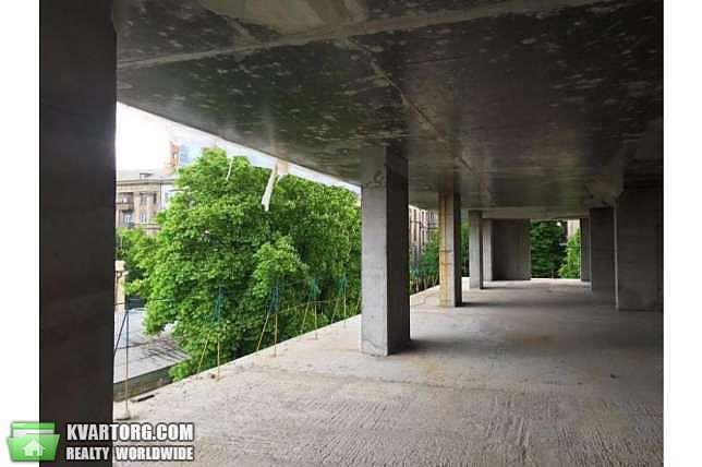 продам 2-комнатную квартиру Днепропетровск, ул. Дзержинского - Фото 5