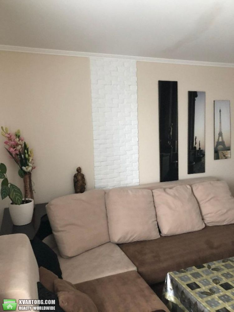 сдам 2-комнатную квартиру. Киев, ул. Гетьмана 1б. Цена: 590$  (ID 2058091) - Фото 2