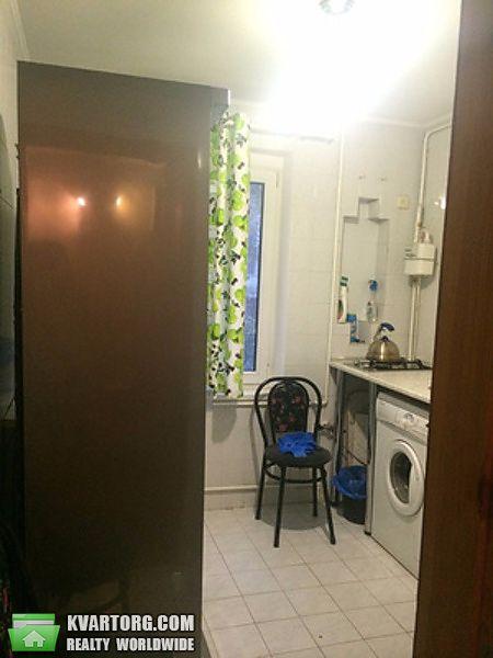 продам 3-комнатную квартиру. Одесса, ул.Генерала Петрова 30. Цена: 39000$  (ID 2077312) - Фото 7
